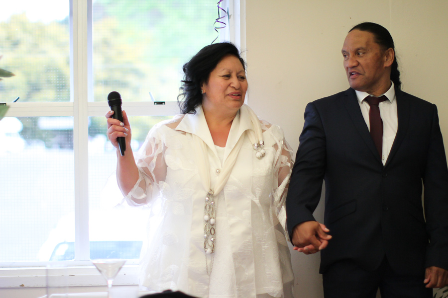 auckland_wedding_photographer_hunua-223