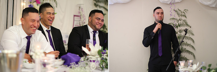 auckland_wedding_photographer_hunua-225