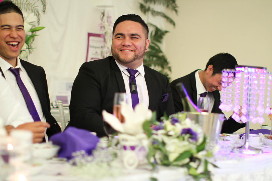 auckland_wedding_photographer_hunua-226