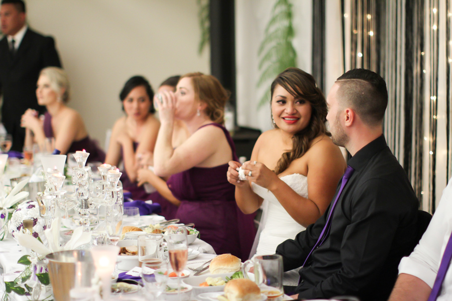 auckland_wedding_photographer_hunua-237