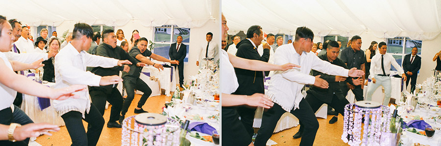 auckland_wedding_photographer_hunua-240