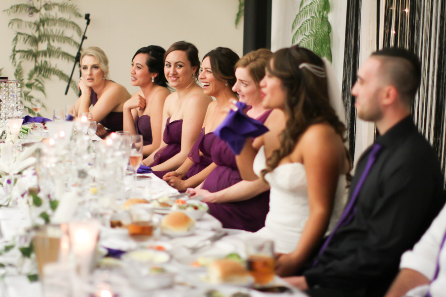 auckland_wedding_photographer_hunua-243
