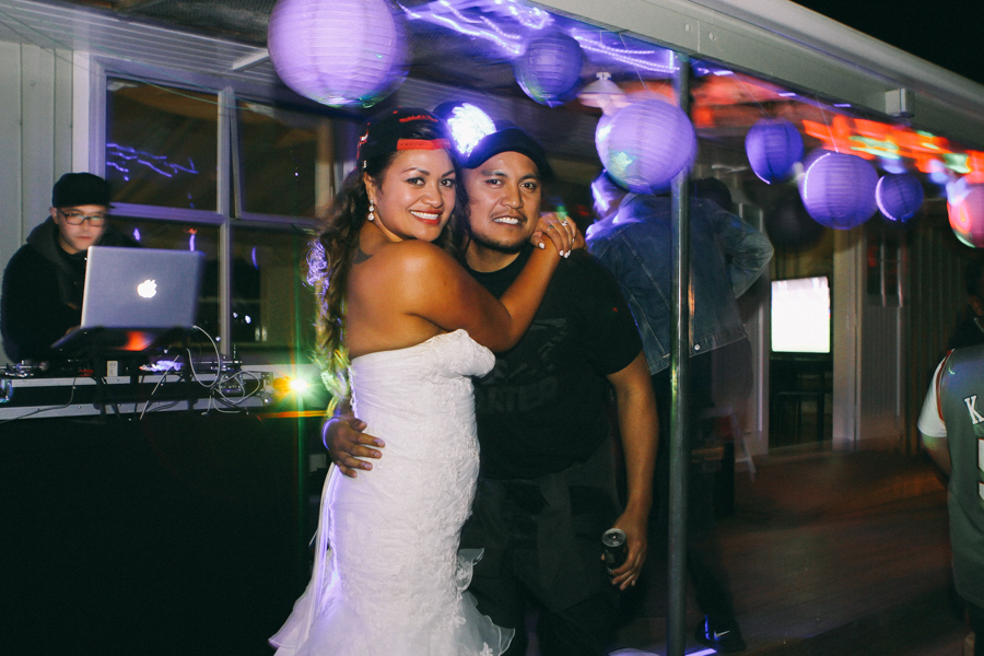 auckland_wedding_photographer_hunua-302