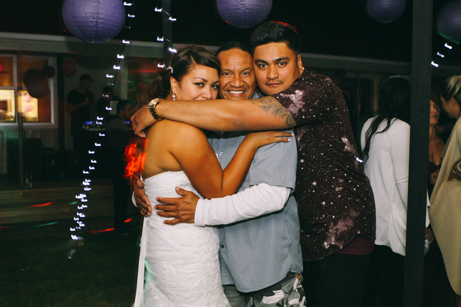 auckland_wedding_photographer_hunua-313