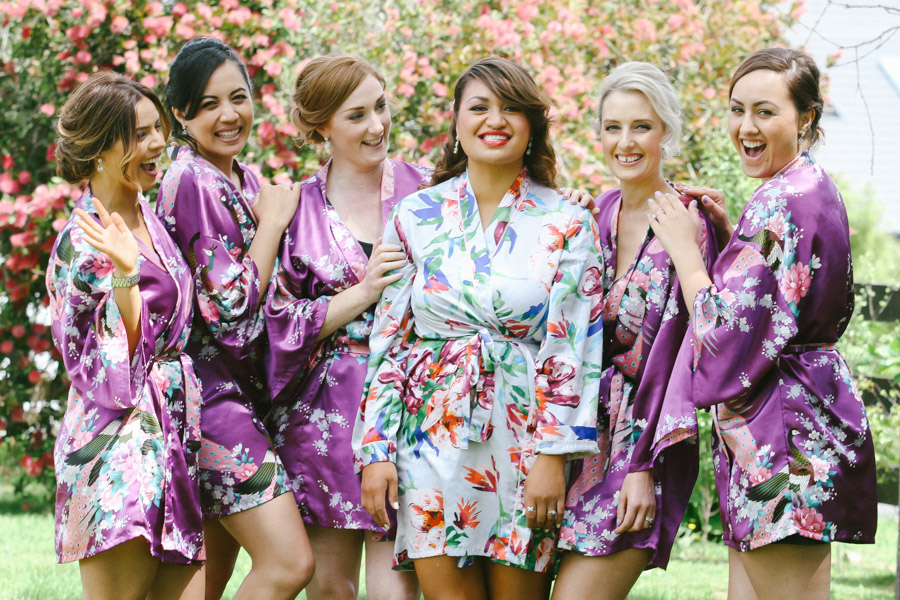 auckland_wedding_photographer_hunua-56