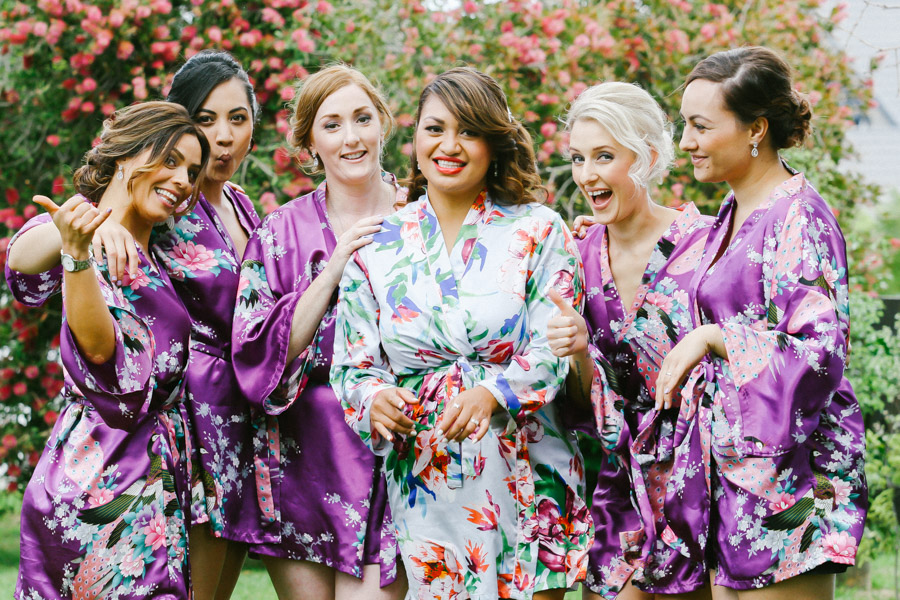 auckland_wedding_photographer_hunua-57