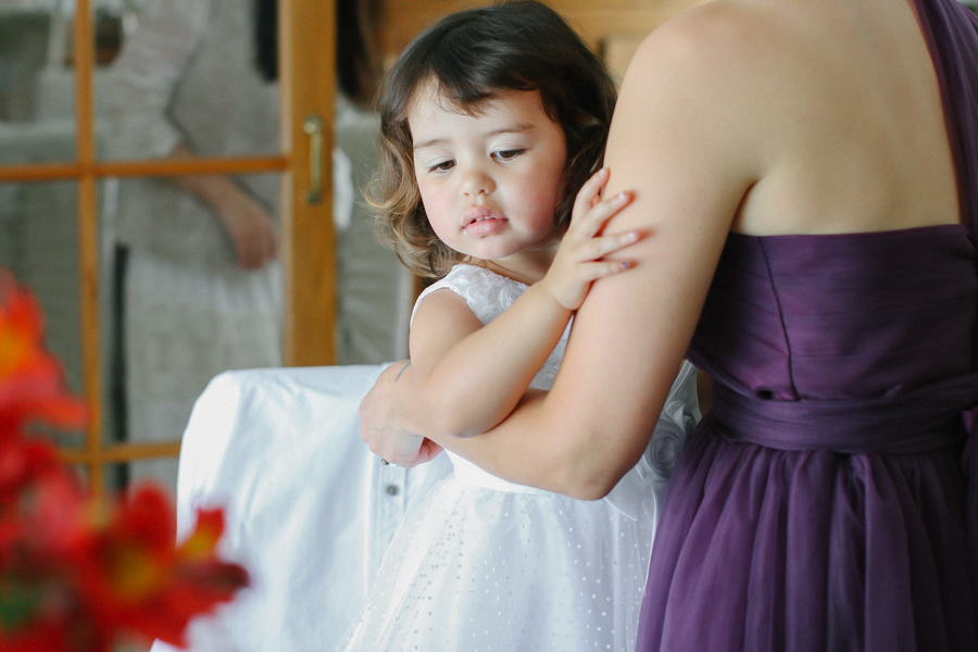 auckland_wedding_photographer_hunua-61