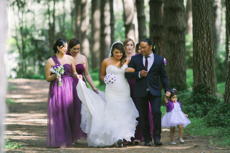 auckland_wedding_photographer_hunua-91