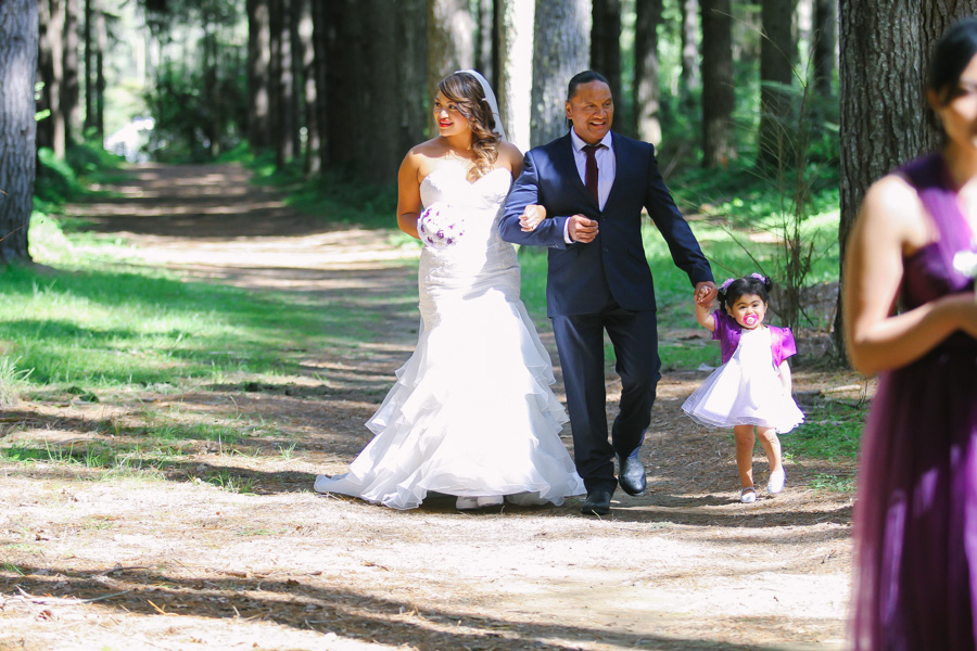 auckland_wedding_photographer_hunua-95