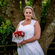 Auckland wedding photographer NZ