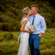 Auckland Wedding Photographer NZ Wellsford