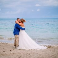 auckland wedding photographer whangaparaoa