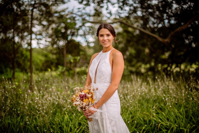 Auckland Wedding Photographe