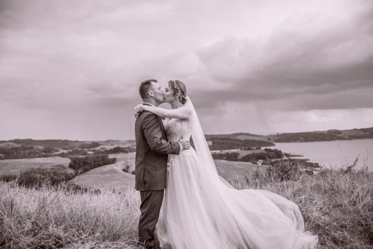 Warkworth Wedding Photographer